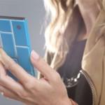 Motorolas modulbaserte telefonprosjekt i Googles hender