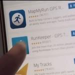 Populær app-søkemotor klar for mobil