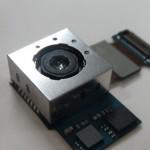Nå får Samsung bedre mobilkameraer