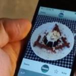Seene lar deg lage 3D-bilder på iPhone