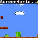 Du kan spille Super Mario i nettleseren