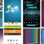 Med «Themer» kan du gi Android-telefonen din helt nytt utseende