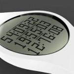 «Tikker» teller ned til døden din
