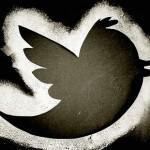 Sosiale medier skaper trøbbel for fotballspillere