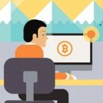 Usikker på hva Bitcoin egentlig er? Her får du svaret