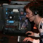 Forskere: - Dataspill er bra for hjernen
