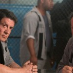 Film: Escape Plan