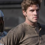 Film: The Hunger Games – Catching Fire