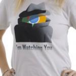 Google svarer på Microsoft-angrep