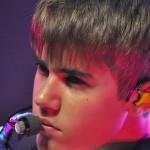Justin Bieber investerer 6 millioner kroner i nytt sosialt nettverk