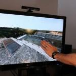 Apple bekrefter oppkjøp av Kinect-selskap