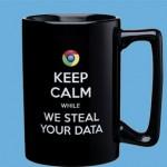 Se Microsofts angrep på Google