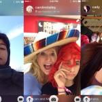 «Selfie» er årets ord
