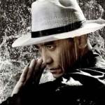 Film: The Grandmaster