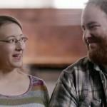 Inspirerende video gir foreldre håp om fremtiden