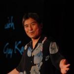 Guy Kawasaki: – Send samme tweet fire ganger om dagen
