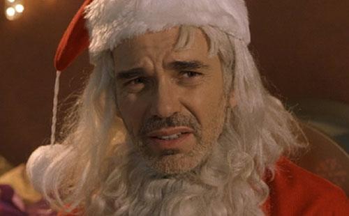 Foto: Bad Santa