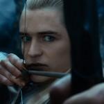 Film: Hobbiten 2 - Smaugs Ødemark