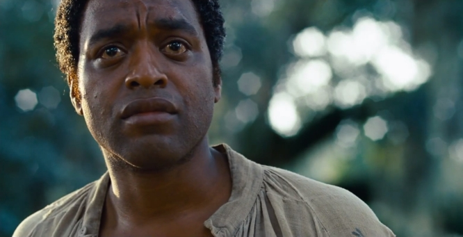 Foto: 12 Years a Slave