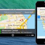Slik blir iOS i bilen