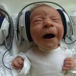 – Barn blir flinkere til å lytte av å høre på Mozart