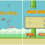 Flappy Bird-utvikler: – Jeg vurderer å lansere det igjen