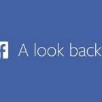 Facebook lager «look back»-video for sørgende far som mistet sønn