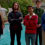 Se traileren for HBOs nye serie «Silicon Valley»