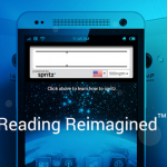 Ny app hevder å gjøre det mulig for alle å lese lynraskt
