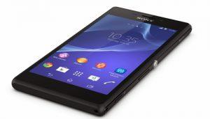 Sony_Xperia_M2_new