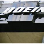 Boeings telefon ødelegger seg selv