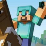Nå kommer Minecraft-filmen
