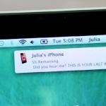 Slik unngår du å gå tom for strøm på din iPhone