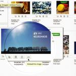 Verdens største bildebyrå gir bort bildene gratis