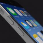 Reuters: iPhone 6-produksjonen starter i mai