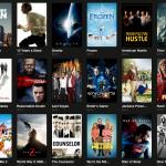 Her er tjenesten som filmbransjen kommer til å hate