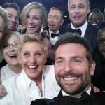 Dette Oscar-bildet ga verdensrekord