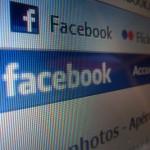 Hvordan finne ut om noen har fjernet deg som venn på Facebook