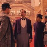 The Grand Budapest Hotel – for en timing, og for et fargerikt univers!