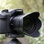 Tar du fotografi på alvor? Kameraer som lever opp til ambisjonene dine!