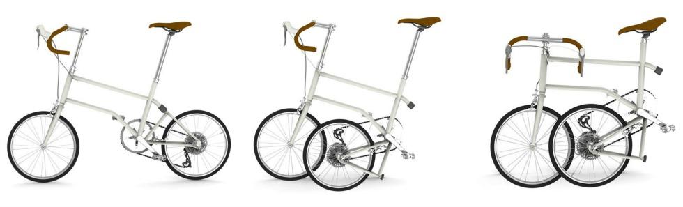 Vello-sykkel-2