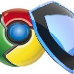 Google lapper 42 sårbarheter i Chrome