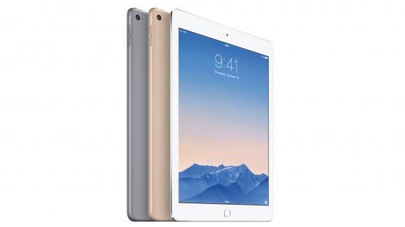 iPad Air 2 2