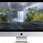 Den nye 5 K iMac'en overgår det meste