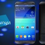 Samsung Galaxy s6 - eller en av rivalene? Hva skal du velge?