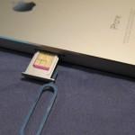 Apple har nettopp tatt livet av SIM-kortet