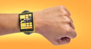 smartwatch-microsoft-fitness