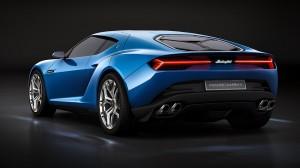 Lamborghini-Asterion-03