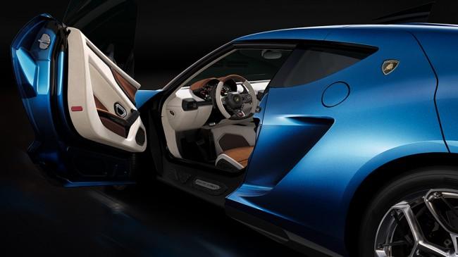 Lamborghini-Asterion-06