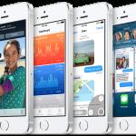 Smarte tips for å unngå tjuvgods ved kjøp av ny mobil